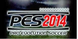 Sdp Tips And Trick: Download Pro Evolution Soccer Update | PES 2014 Gr...
