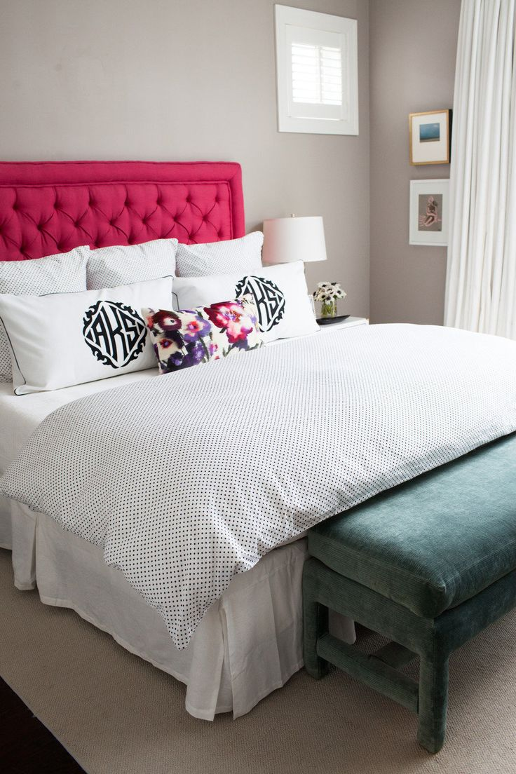 Pink And Black Bedroom Accessories 17 Best Ideas About Pink Black Bedrooms On Pinterest Pink Teen