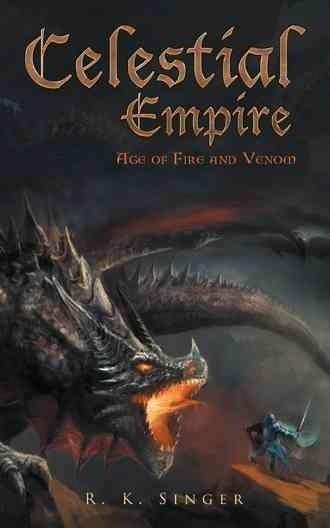 Celestial Empire: Age of