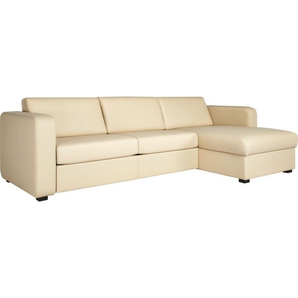 90x180 Canape Canape D Angle Convertible Grand Couchage Canape Cuir Italien Solde Canape Cuir Styl Petit Canape Lit Petit Canape Canape Angle Convertible