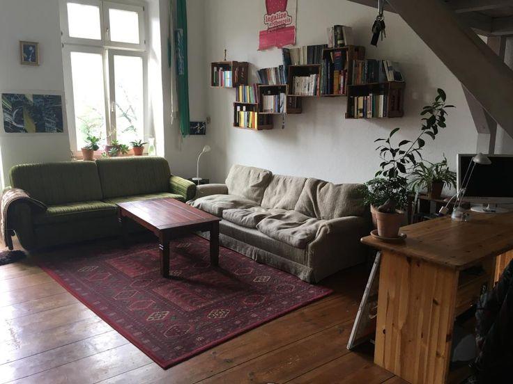 tolles wohnzimmer stuttgart neu bild der bddecefefeebd