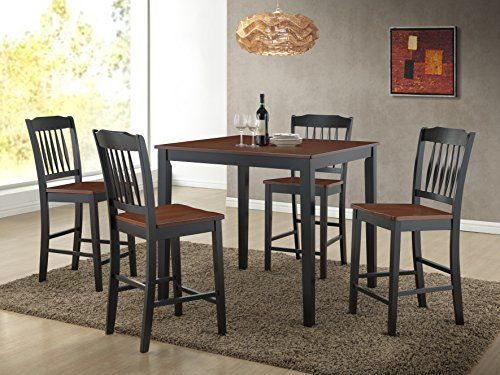 Best 25+ Solid Wood Dining Table Ideas On Pinterest