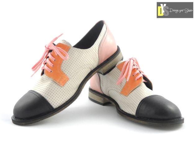 Buty Damskie Dys Jazz Dress Shoes Men Shoes Oxford Shoes