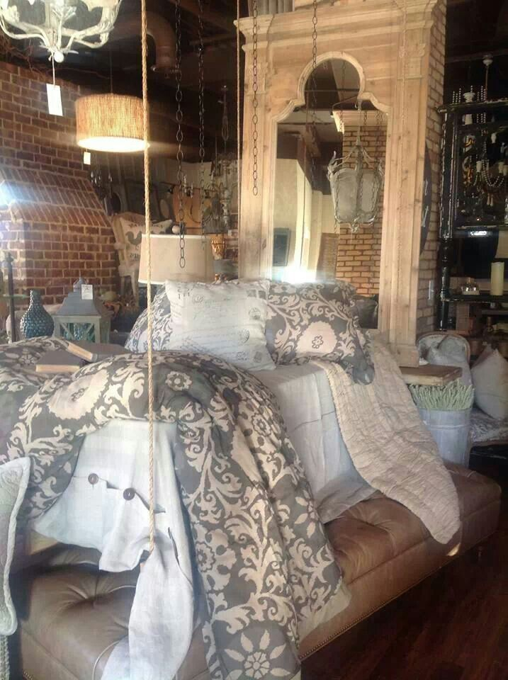 Bedroom Decorating Ideas Pine Furniture