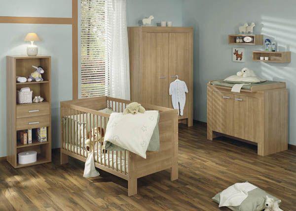 paidi arne babyzimmer atemberaubende bild und bdeabfcabbec babies rooms baby boy rooms