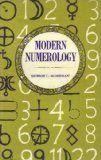 Modern Numerology by Morris C. Goodman http://www.amazon.com/dp/0879801026/ref=cm_sw_r_pi_dp_l7iRtb11FEZFG8T5