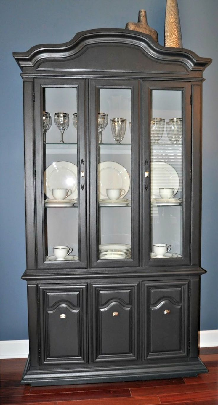 Painting Old Bedroom Furniture 25 Best Goodwill Furniture Trending Ideas On Pinterest