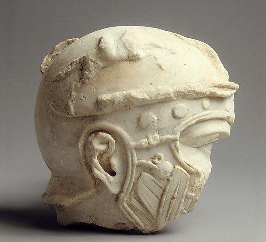 Best ancient warrior gladiators images on pinterest