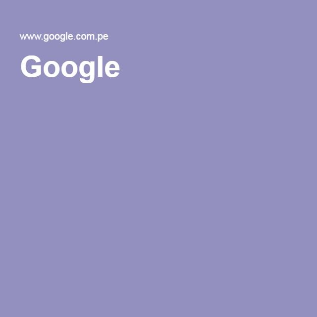 Google 46