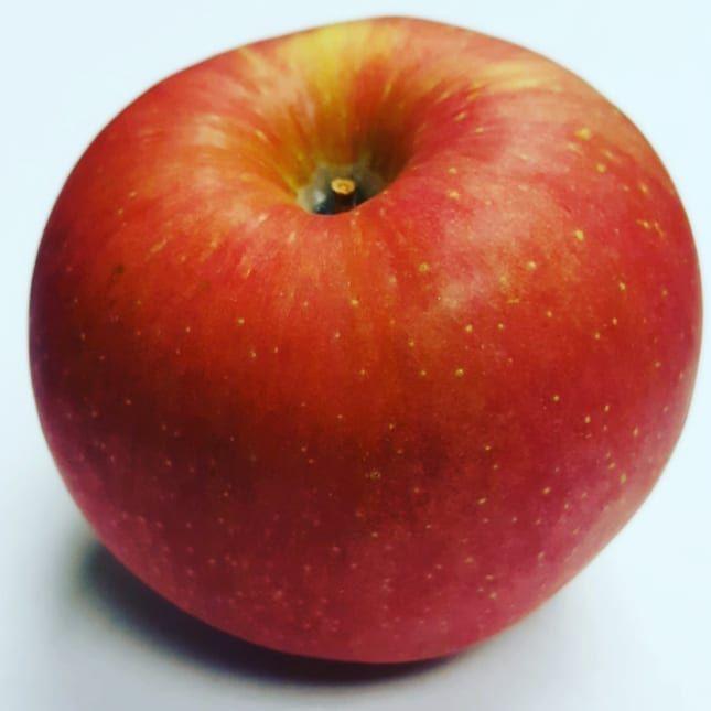 Mattdamon Do You Like Apples How Do You Like Them Apples