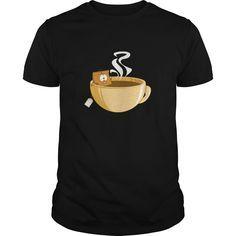((Top Tshirt Popular) Hot Tea [Tshirt Sunfrog] Hoodies…