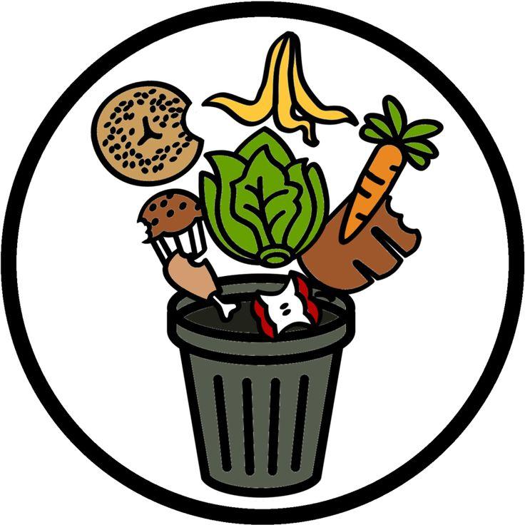 waste cartoon bin clip clipart transparent cartoons clipartmax jing contact plant tree fm