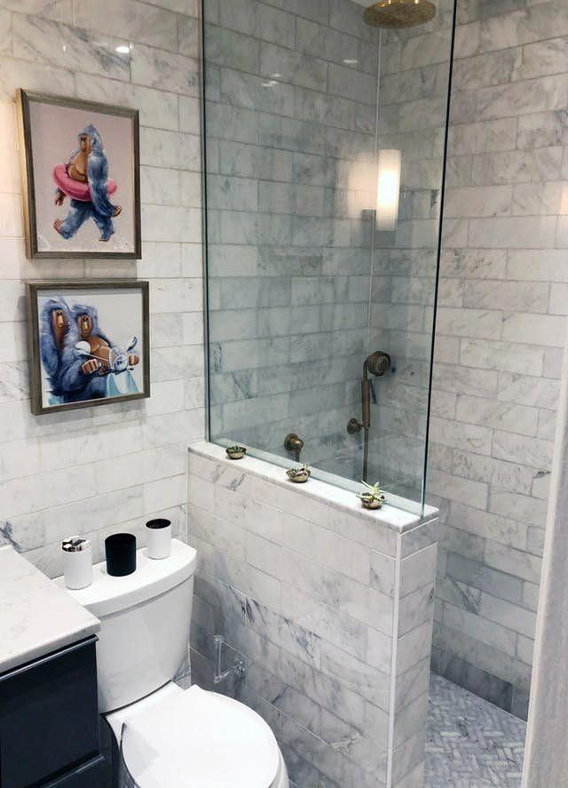 Basement Interior Design Ideas Decorating A Basement Family Room