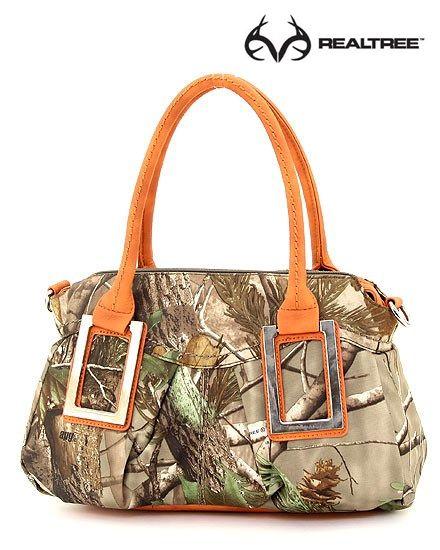 175 Best Camo Handbags Images On Pinterest Camo