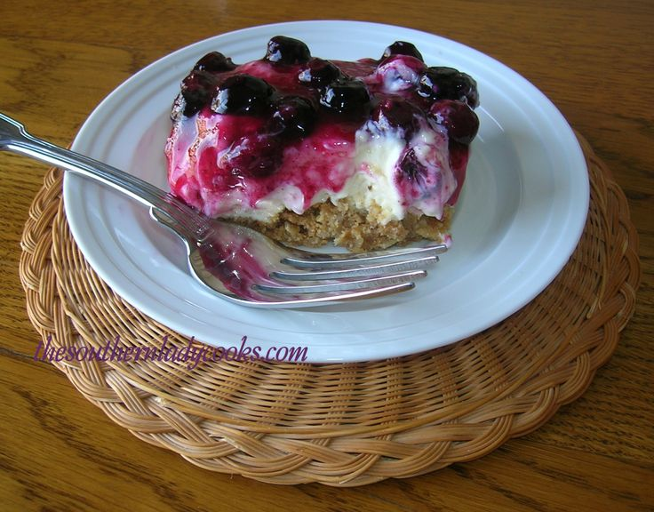 1000+ images about BERRIES =BLUEBERRY/STRAWBERRY/RASPBERRY ...