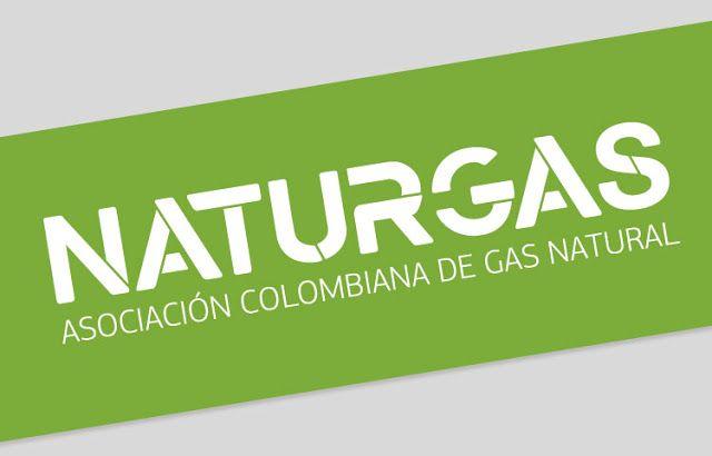 Gobierno agradece a Naturgas por reconexión gratuita de redes en Mocoa