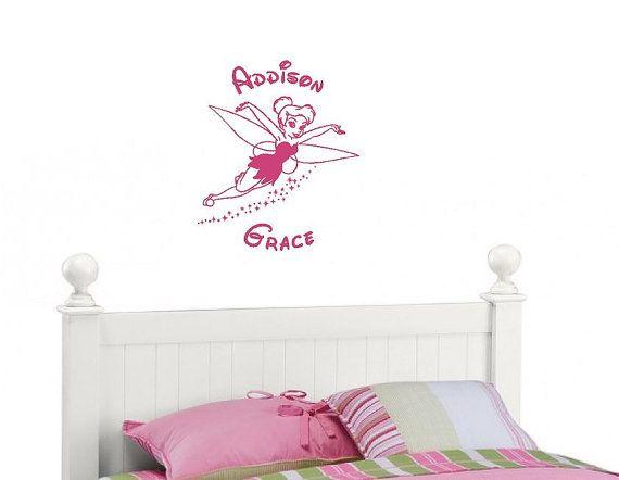 Best Nursery Wall Decals Kids Bedroom Wall Decals Images On - Custom vinyl wall decals disney