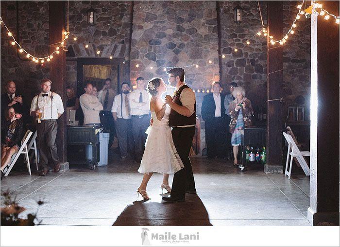 7 best Wedding images on Pinterest   National parks, Short wedding ...