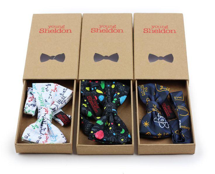 356 best our custom ties scarves images on pinterest. Black Bedroom Furniture Sets. Home Design Ideas