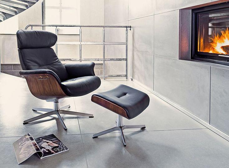 So Schön Kann Entspannen Sein: Unsere Beliebtesten Relaxsessel Sind Jetzt  Zu Fairen Preisen In Unserem Möbelhaus In Berlin Steglitz Erhältlich!