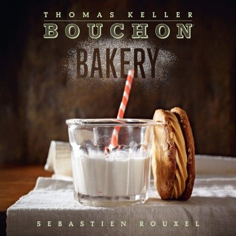 The best cookbooks to give for Christmas 2012