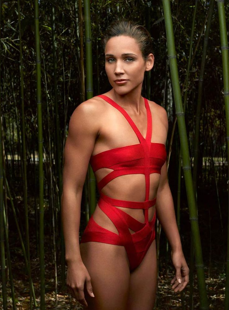 Lolo Jones  Lolo Jones  Lolo Jones, Beautiful Athletes -4295