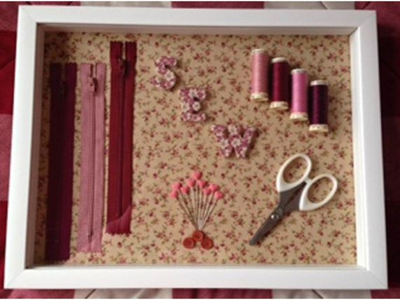 29 best ideas about Scrapbooking - knitting on Pinterest Knitted flowers, A...