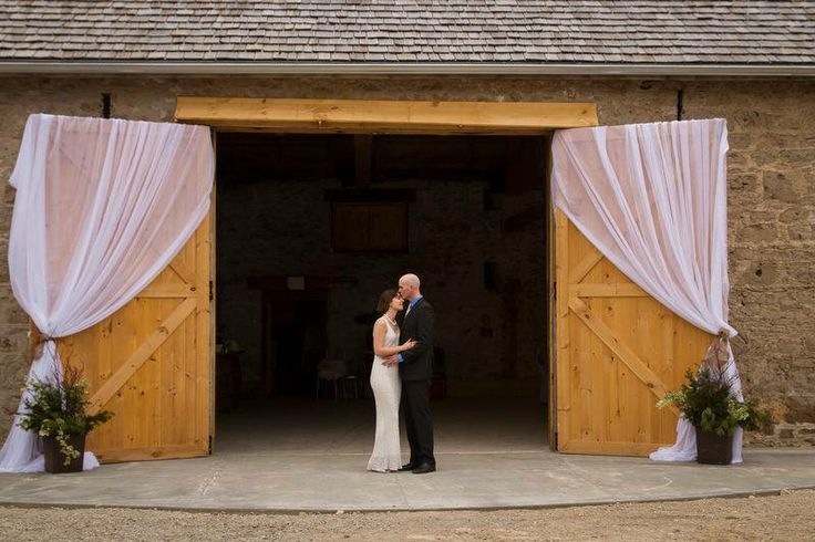 A preview of what to expect at one of our newest venues; The Slit Barn in Cambridge.