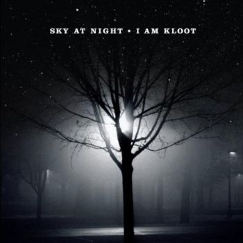 I Am Kloot - Sky at Night (2010) | Music Is Amazing