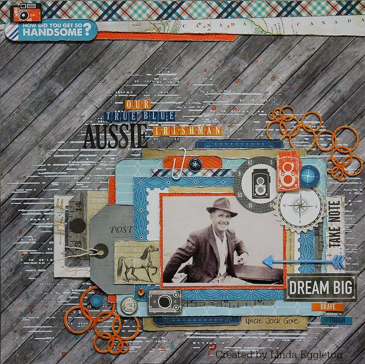 4.bp.blogspot.com -QDpXWLOC3kQ VUn9Morq9nI AAAAAAAAGS0 m-K_zBATLMs s1600 IMG_3074.JPG