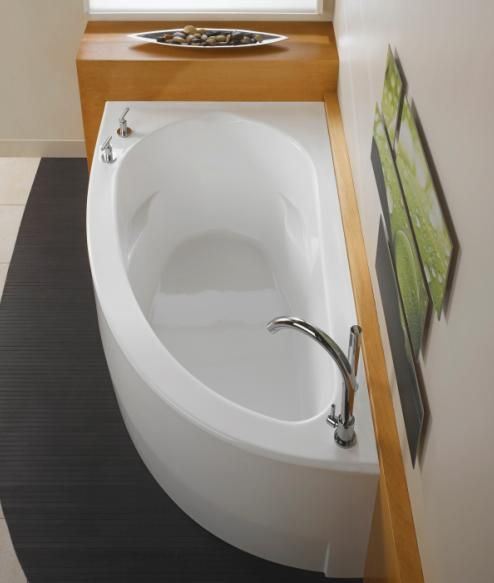B5 Neptune Wind Another Angle Bathroom Choices