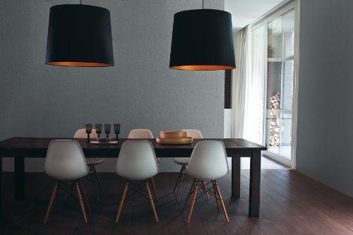 Tienda: iluminación exterior e interior. Colección de lámparas, apliques, oficina... | Paco Mobles, Pollença