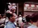 History: Carnival In Rio 1955 (09:01) ➤ http://www.youtube.com/watch/?v=Xmmel1WrXXE - 2012 06 13