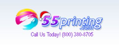 Quality cheap postcard printing services by 55printing.com , over 25 different cheap postcards print size, hundreds of free pre-designed templates.