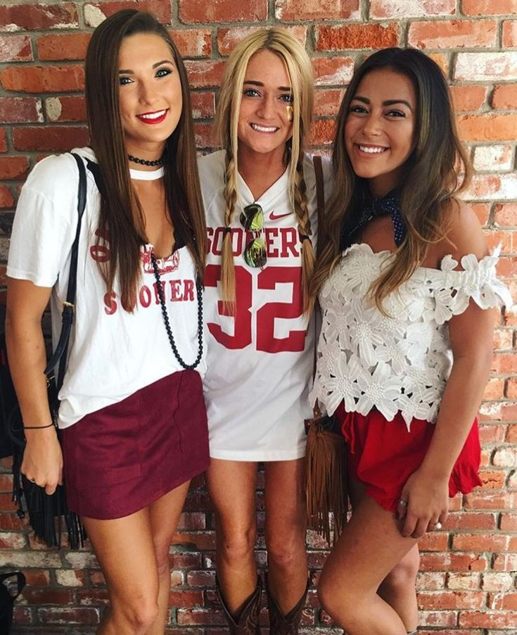 college football game day www college football com