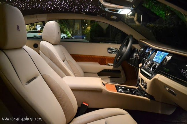 2014 rolls royce wraith interior such comfort favorite automobiles pinterest rolls. Black Bedroom Furniture Sets. Home Design Ideas