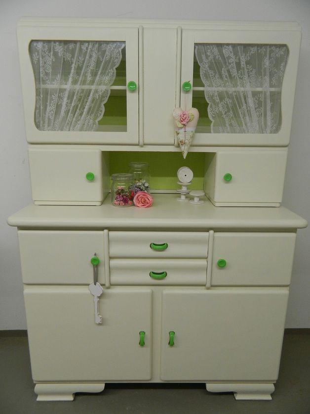 1638 best images about Sideboards on Pinterest | Larder cupboard ... | {Buffetschränke 11}