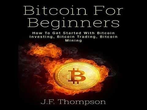 Investing vs mining bitcoin
