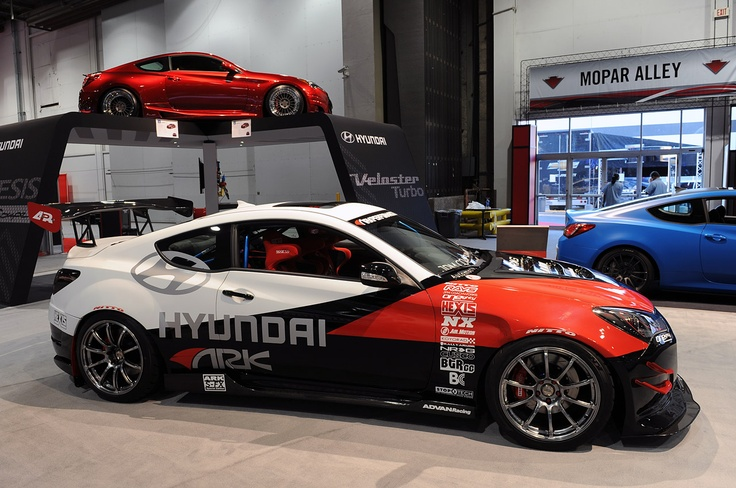 54 best images about hyundai genesis coupe on pinterest cars redline and 2013 hyundai genesis. Black Bedroom Furniture Sets. Home Design Ideas