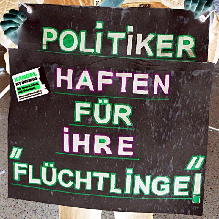 Pressemeldung vom 06.03.2018: Gießen: Frau vergewaltigt - 29-Jähriger festgenommen Ein 29-jähriger Asylbewerber, der im dringenden ...
