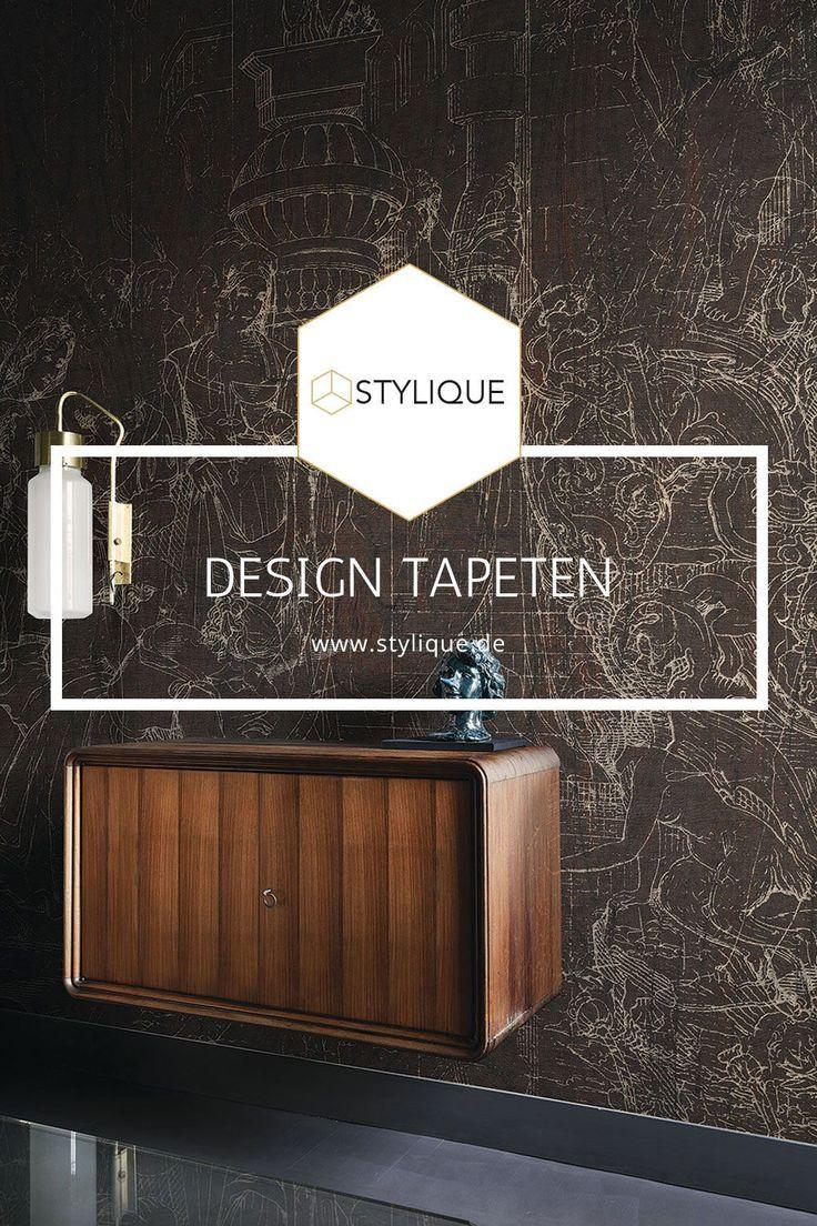 Moderne Designer Tapeten Tapeten Moderne Tapeten Exklusive Tapeten