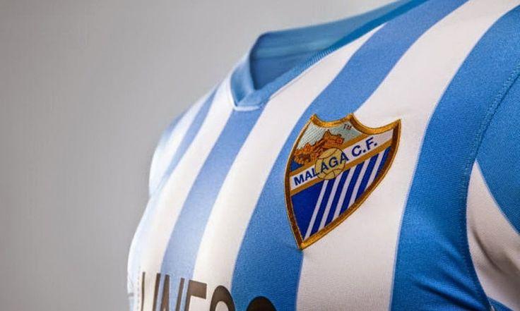 La Liga BBVA Malaga CF vs Real Madrid Tickets | musement