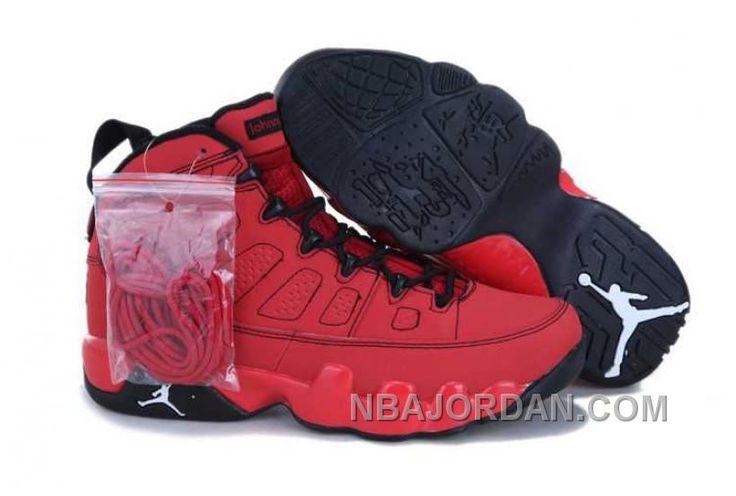 michael jordan shoes for men 9