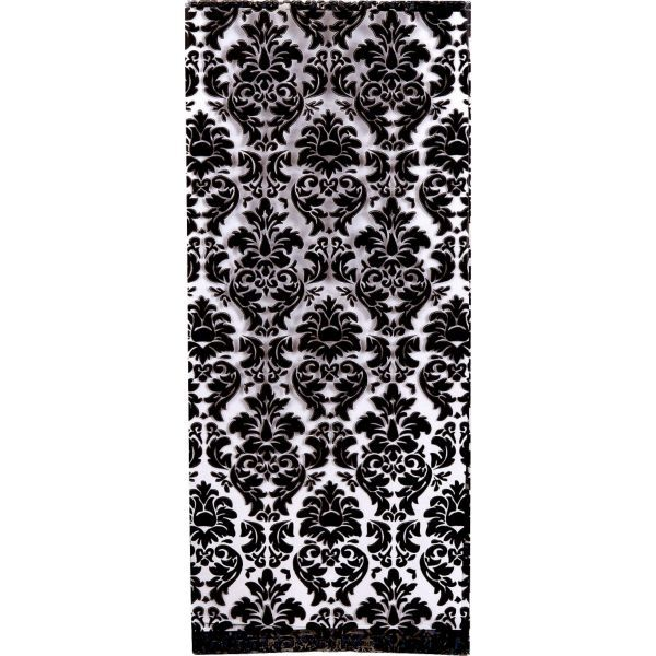 Damask Party Bags 20ct