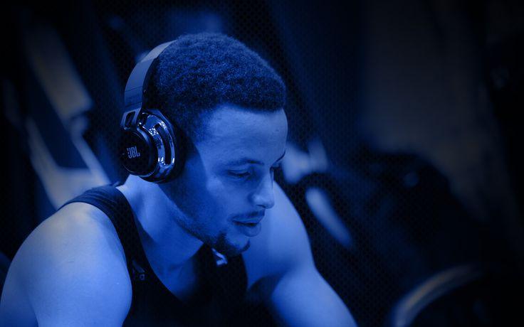 JBL NBA