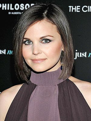 http://gummiskye.hubpages.com/hub/Best-Hair-Cuts-for-Square-Faces