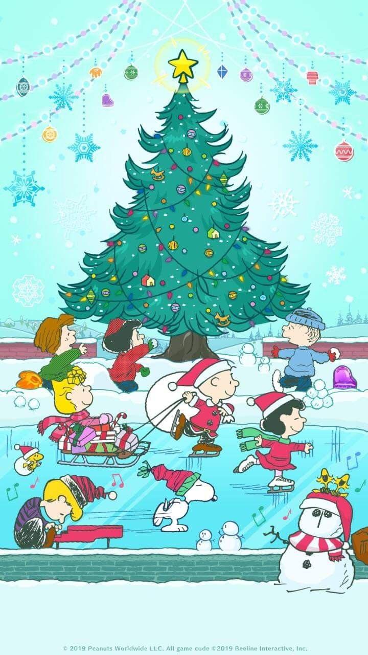 スヌーピー クリスマス おしゃれまとめの人気アイデア Pinterest
