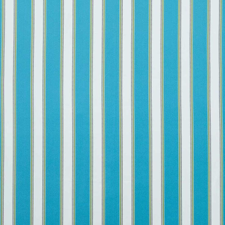 Warwick Fabrics : WAIKIKI TURQUOISE
