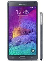 Samsung Galaxy Note 4 Price: USD 497.2 | United States