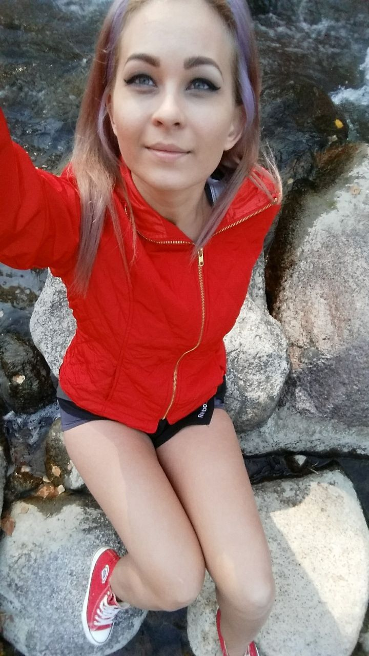Roxy Anal - Teen Porn Tubes